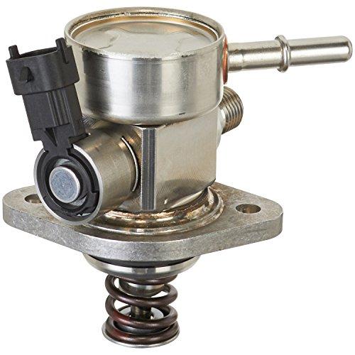 Spectra Premium FI1577 Direct Injection High Pressure Fuel Pump