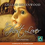 The Ghost Lover | Gillian Greenwood