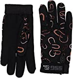 SSG All Weather Gloves Horseshoe