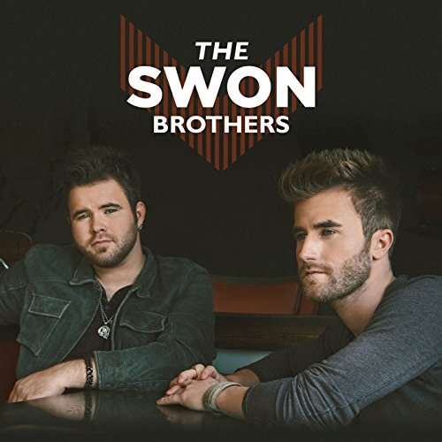 later on the swon brothers - 1