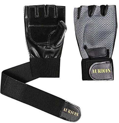 Gym Gloves up to 80% off @ Amazon