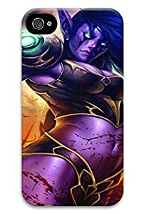 Beautiful Game Series PC Hard new case iphone 4