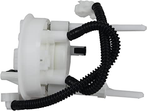 honda civic dx fuel filter location amazon com electric fuel pump filter fits for honda 2001 2004  amazon com electric fuel pump filter
