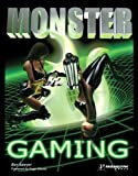 Monster Gaming, Ben Sawyer, 1932111794