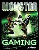 Monster Gaming, Ben Sawyer, 1932111794