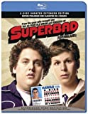 Superbad (Unrated Special Edition) [Blu-ray] [Blu-ray] (2007) Blu-Ray