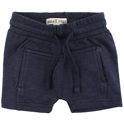 Small Rags Eddy Shorts Pantalones Cortos para Beb/és