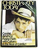 img - for Christianity Today, May 8, 1981 (Volume 25, Number 9) book / textbook / text book