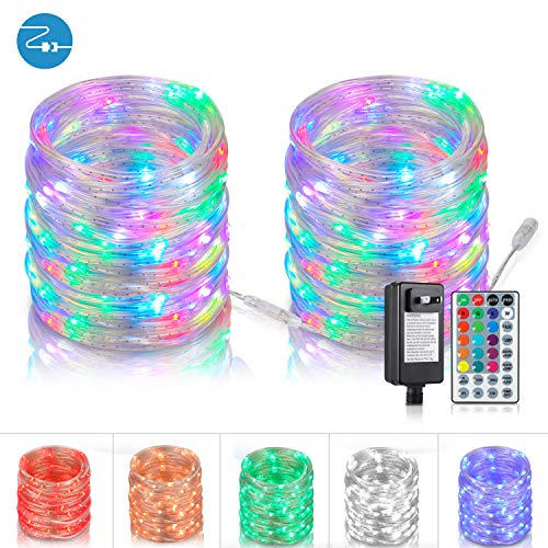 Exterior Color Changing Led Lights in US - 5