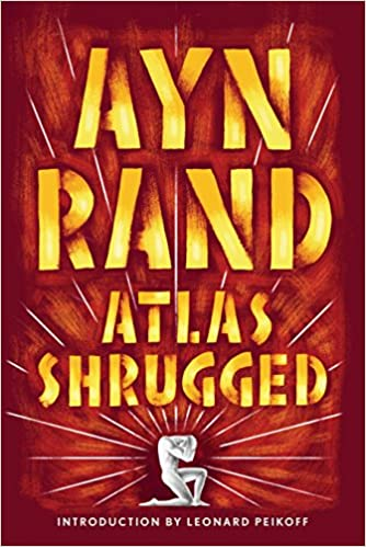 Lessons From Atlas Shrugged: The Playboy