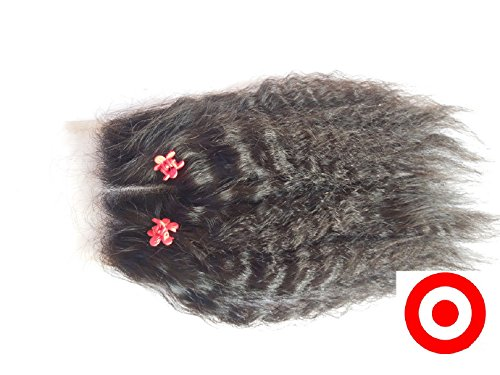 2016-popular-8-middle-part-4x4-lace-closure-bleached-knots-kinky-straight-cambodian-virgin-human-hai
