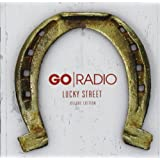 Lucky Street (Deluxe Edition)