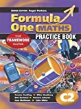 img - for Formula One Maths Practice Book C2 book / textbook / text book