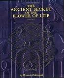 The Ancient Secret of the Flower of Life, Volume 1 by Drunvalo Melchizedek (Jan 1 1990)
