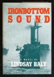 Ironbottom Sound, Lindsay Baly, 0802710638