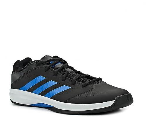 d2826e29040 Adidas Isolation 2 Low  Amazon.ca  generic