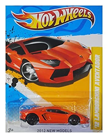 golden lamborghini hot wheels car pictures car canyon. Black Bedroom Furniture Sets. Home Design Ideas