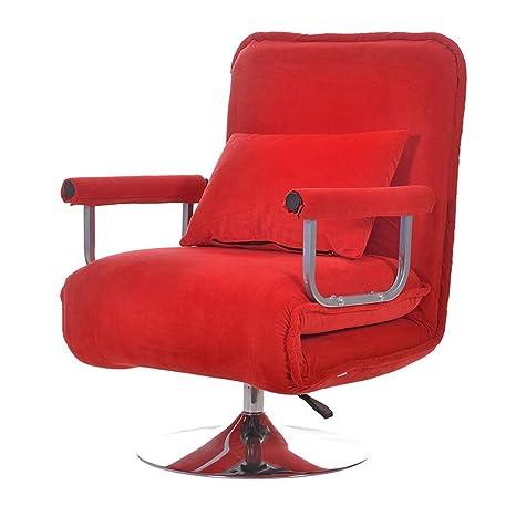 Terrific Amazon Com Egclj 2 In 1 Sofa Bed Folding Arm Chair Bralicious Painted Fabric Chair Ideas Braliciousco