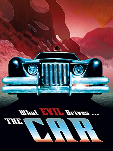 The Car]()