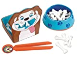 Lakeshore Feed-The-Dog Fine Motor Game