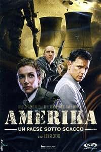 amerika - un paese sotto scacco dvd Italian Import