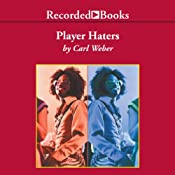 Player Hater  | Carl Weber