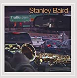 Traffic Jam by Stanley Baird