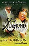 Diamond (G Street Chronicles Presents The Love, Lies & Lust Series)