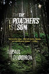 The Poacher's Son (Mike Bowditch Mysteries Book 1)