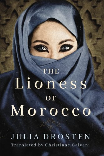 The-Lioness-of-Morocco