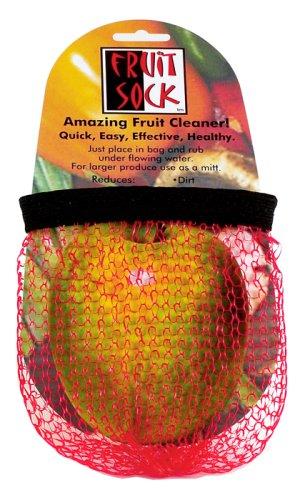 HIC Harold Imports Fruit Sock