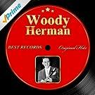Original Hits: Woody Herman