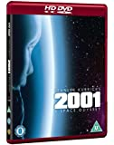 2001: a Space Odyssey [Special Edition] [Blu-ray] [UK Import]