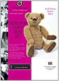 Dempsey Designs Heirloom Teddy Bear Kit