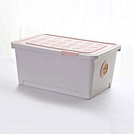 Caja de almacenamiento de la familia Contenedores De ...