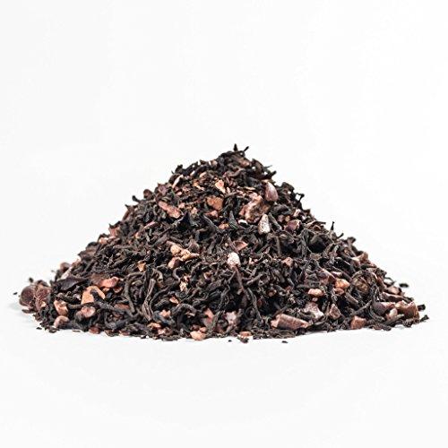 Piper and Leaf Tea Co Chocola-Tea, 70 Gram