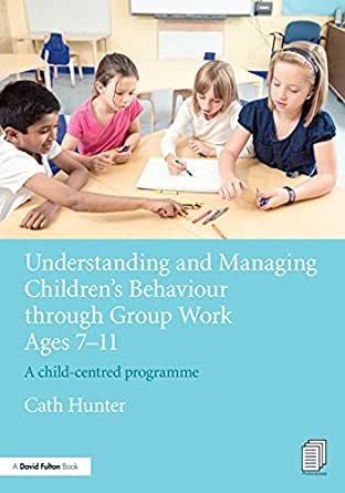 managing childrens behaviour Rich kids – behavior & reward contracts for child discipline – designed to help kids between the ages of three and 15 modify their behavior and learn the importance of making the right choices, the $299 rich kids app also does double-duty as a money-management teaching aide reaching goals within the app allows your child to earn coupons.