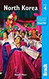 North Korea (Bradt Travel Guide)