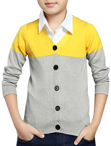 uxcell-boys-color-block-slim-fit-knit-cardigan-allegra-kids-yellow-grey-12