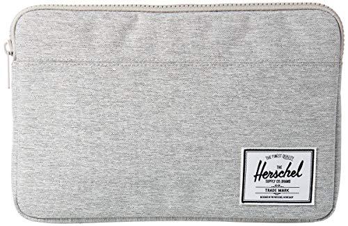Herschel Supply Co Anchor MacBook product image