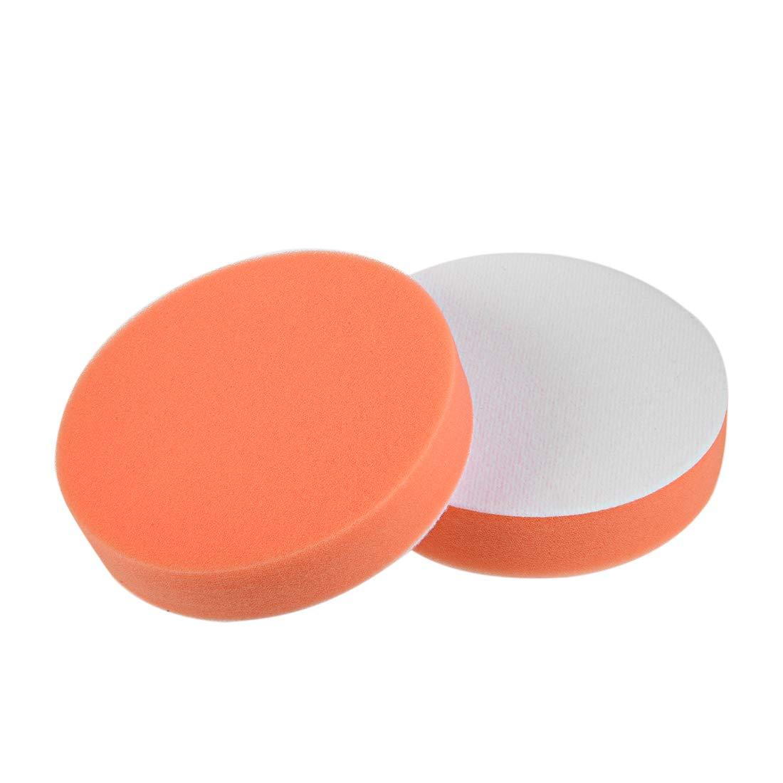Sourcingmap/® Nylon Bristle Polishing Brushes Jewelry Cleaning Buffing Tools 6pcs