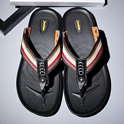 @Sandals Chaussures D'Hommes, Hommes.