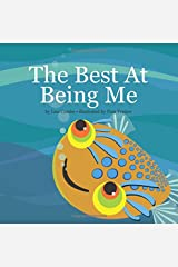 The Best at Being Me
