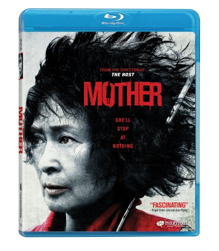 mother-blu-ray