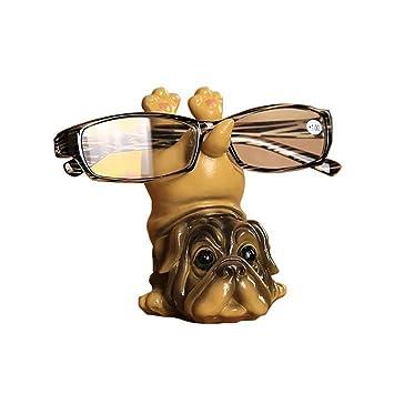 Amazon.com: MetaView - Soporte para gafas de sol con forma ...
