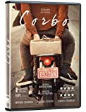 Corbo (Version française)