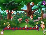 Dora the Explorer: Lost City Adventure - PC/Mac