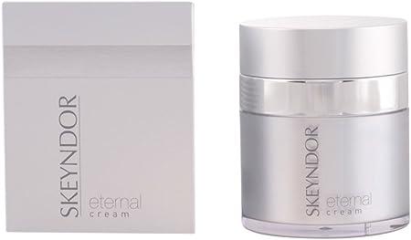 Skeyndor Eternal Crema - 50 ml