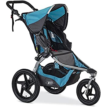 Amazon Com Bumbleride Speed Jogging Stroller Maritime