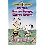 Charlie Brown - Easter Beagle